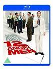 Twelve Angry Men (Blu-ray, 2013)