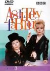 Absolutely Fabulous : Series 3 (DVD, 2002)
