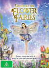 Dance Like The Flower Fairies (DVD, 2011)