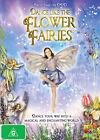 Dance Like The Flower Fairies (DVD, 2011)