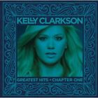 Greatest Hits, Chapter 1 by Kelly Clarkson (CD, Nov-2012, Sony Music Distribution (USA))