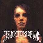 Premonitions of War - Glorified Dirt/The True Face of Panic (2011)