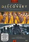 Ultimate Discovery - Vol. 6 - Japan & Shanghai (2011)