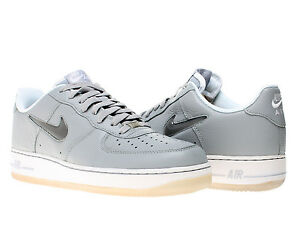Nike-Air-Force-1-Low-Jewel-Wolf-Grey-Wolf-Grey-Mens-Basketball-Shoes-488298-017