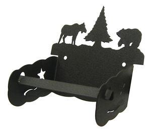 Moose-amp-Bear-Toilet-Tissue-Paper-Holder