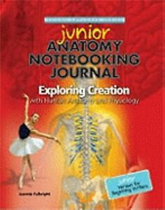 Exploring-Creation-with-Human-Anatomy-and-Physiology-Junior-Notebooking-Journal