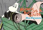 Moomin Builds a House by Tove Jansson (Paperback, 2013)