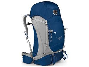 Osprey-Kestrel-58-sm-Hiking-Rucksack-Backpack
