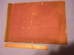 The-Soldier-in-Our-Civil-War-1894-Abridged-Edition