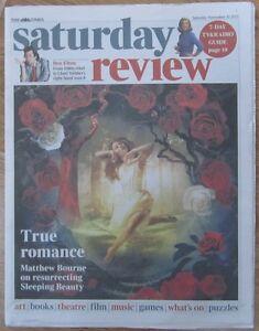 Sleeping-Beauty-Times-Saturday-Review-10-November-2012