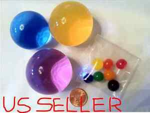 24-pcs-JUMBO-water-jelly-ball-for-wedding-party-decor-orbeez-toy-refill-USseller