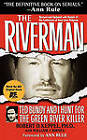 The Riverman by Robert D. Keppel (Paperback, 2010)