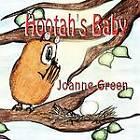 Hootah's Baby by Joanne Green (Paperback, 2012)