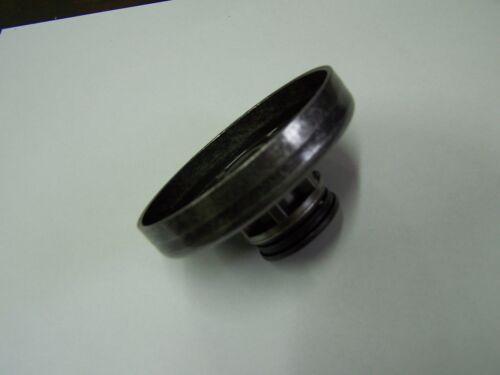 Pieza de repuesto original dolmar e-sierra de cadena 2135 a pista rueda dentada