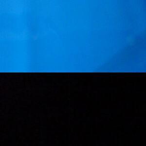 9089-20-034-x-48-034-Fish-Tank-Background-2-Sided-Sea-Blue-and-Black-Deep-Sea-Aquarium