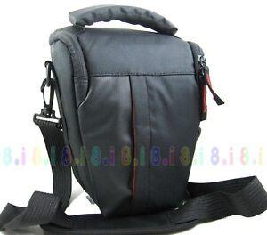 Camera-Case-Bag-For-Canon-EOS-7D-5D-550D-1000D-600D-Rebel-T3i-T3-T2i-T1i-XSi-XS
