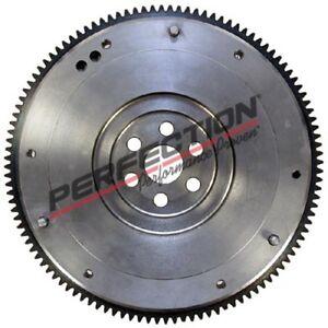 Standard-Flywheel-913-Machined-Resurfaced-for-B6-1-6L-Dohc-Miata-MX-3-Kia-Sephia