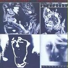 The Rolling Stones - Emotional Rescue (2009)