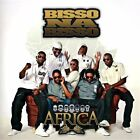 Bisso Na Bisso - Africa (2010)