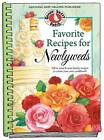 Favorite Recipes for Newlyweds: Fill in Tried & True Family Recipes to Create Your Own Cookbook by Gooseberry Patch (Hardback, 2013)
