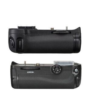 Battery-Grip-for-NIKON-D7000-EN-E15-SLR-Camera-MB-D11