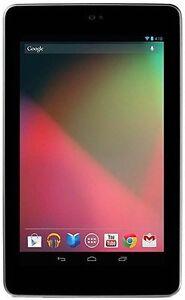ASUS-Google-Nexus-7-NVIDIA-Tegra-3-Android-4-1-32GB-Tablet