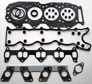 HEAD-GASKET-SET-FORD-RANGER-MAZDA-B2500-BONGO-2-5TD-WL-12V-VRS