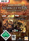 Warhammer: Mark Of Chaos - Gold Edition (PC, 2008, DVD-Box)