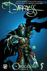 The Darkness: Origins: Volume 4 by Malachy Coney, Scott Lobdell (Paperback, 2012)