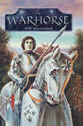 The Warhorse by Don Bolognese (Paperback, 2010)