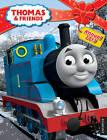 Thomas & Friends Annual: 2012 by Egmont UK Ltd (Hardback, 2012)