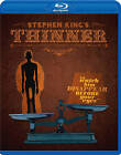 Thinner (Blu-ray Disc, 2012)