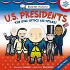 U.S. Presidents: The Oval Office All-Stars! by Dan Green (Paperback / softback, 2013)