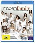 Modern Family : Season 2 (Blu-ray, 2011, 4-Disc Set)