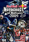 FIM Red Bull Motocross Of Nations 2009 (DVD, 2009)