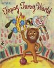 Topsy Turvy World by Hans-Georg Barber (Hardback, 2013)