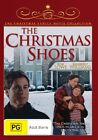 The Christmas Shoes (DVD, 2012)