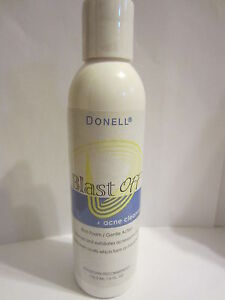DONELL-SUPER-SKIN-BLAST-OFF-ALPHA-BETA-HYDROXY-ACID-ACNE-GEL-6-OZ-118-5-ML