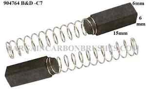BLACK-amp-DECKER-8GM-10GM-P-13HG-10HM2-PA-10HM2PB-10HM2VA-13HG-16HG-6X6X15-C7