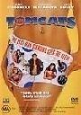 Tomcats-DVD-FREE-POST