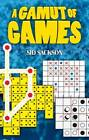 A Gamut of Games by Sid Sackson (Paperback, 1993)