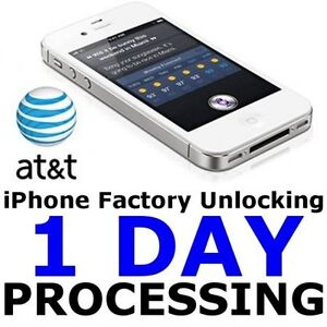 Factory-Unlock-Code-for-AT-T-USA-Apple-iPhone-3G-3GS-4-4S-Remote-IMEI-SAME-DAY