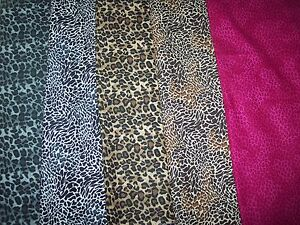 Novelty-Animal-Skin-Prints-100-Cotton-fabric-AENathan-Fabric-Traditions-1-yd