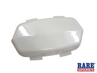 HOLDEN FE FC FB EK INTERIOR LIGHT LENS BRAND NEW RARE SPARES BRISBANE QUEENSLAND