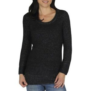 Women's Scoop Neck Sweater Buying Guide