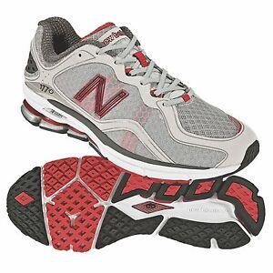 New-Balance-MR1770-Running-Shoes