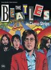 The Beatles in Comic Strips by Enzo Gentile, Fabio Schiavo (Paperback, 2012)
