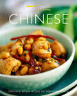 Chinese by Atlantic Publishing,Croxley Green (Paperback, 2012)
