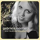 Gabriela Montero plays Chopin, Falla, Ginestera, etc. [Includes Bonus CD] (2005)