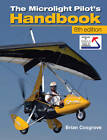 Microlight Pilot's Handbook by Brian Cosgrove (Paperback, 2013)